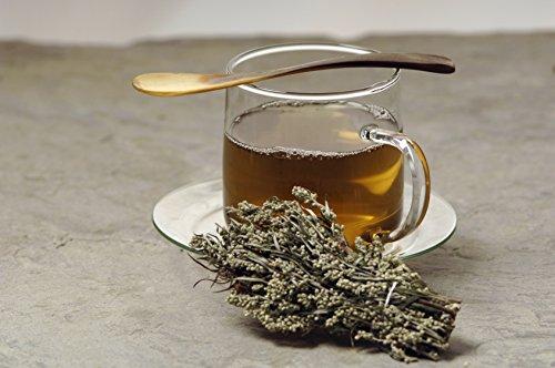 6er Packung 6 x 100 g reiner Artemisia annua Tee (Beifuß)