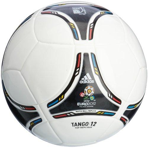 adidas-soccer-euro-2012-tango12-replique