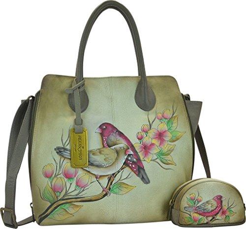 Anuschka-Womens-Handbag-shoulder-bag