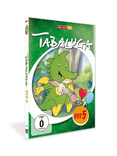 DVD 5