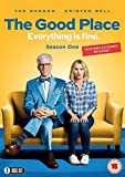 The Good Place: Season One [2 DVDs]