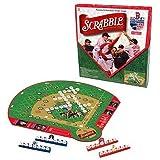 Scrabble: Boston Red Sox 07 World Series...