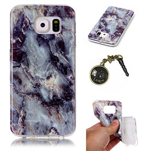 tpu-para-smartphone-samsung-galaxy-s6-con-marmol-diseno-protective-funda-rigida-back-cover-case-carc
