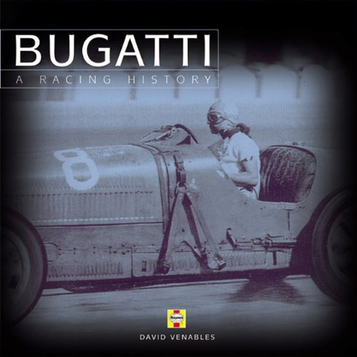 bugatti-bk-h834-a-racing-history-bk-h834-by-david-venables-2002-07-31