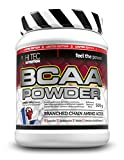 51nSPufbW5L. SL160  - BCAA Powder - Hi Tec Nutrition im Test