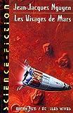 Image de Les Visages de Mars