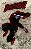 Daredevil by Mark Waid - Vol. 1 (Daredevil; The Devil Inside and Out)