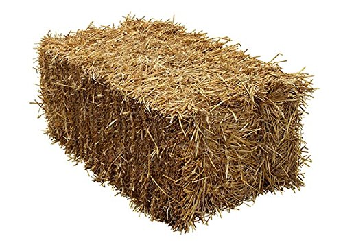 straw-bale-feed-quality-barley-straw-full-bale-approx-18kg