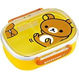 Rilakkuma lunch box PCR-7 by OSK