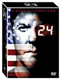 24 - Season 6 (7 DVDs) [DVD] [2007]