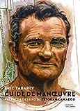 Guide de manœuvre