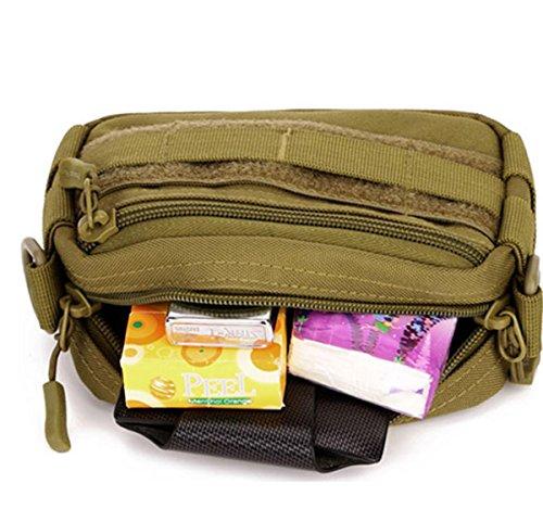 Protector Plus Borsa leggera del computer portatile della borsa del sacchetto dello zaino dello zaino della scuola di Daypack, trasporta il sacchetto , B E