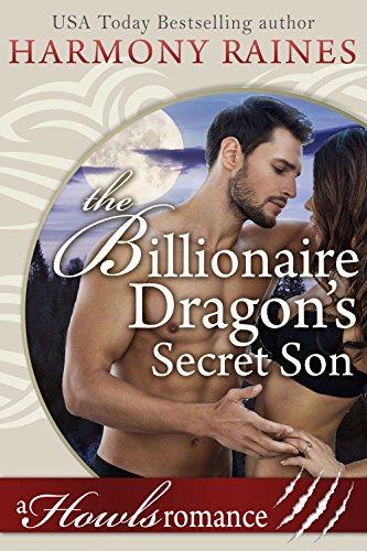 the-billionaire-dragons-secret-son-howls-romance