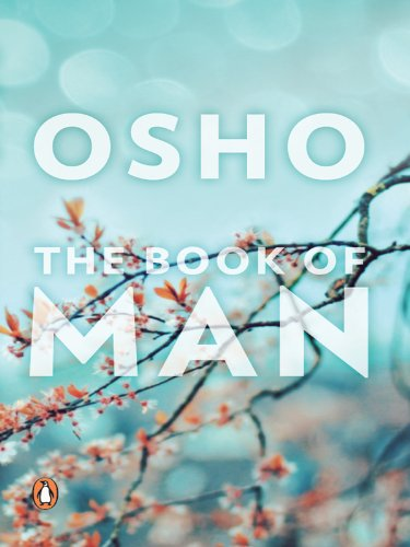 of osho pdf book man