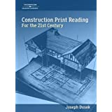 Construction Print Reading for the 21st Century