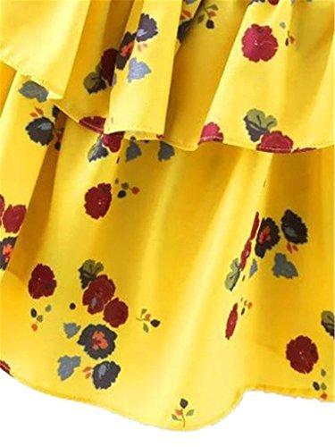 Tailloday Damen Tankini - Style-2