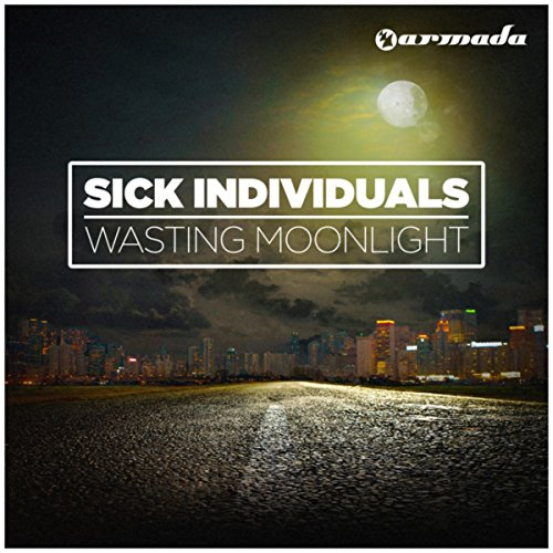 Wasting Moonlight (Original Mix)