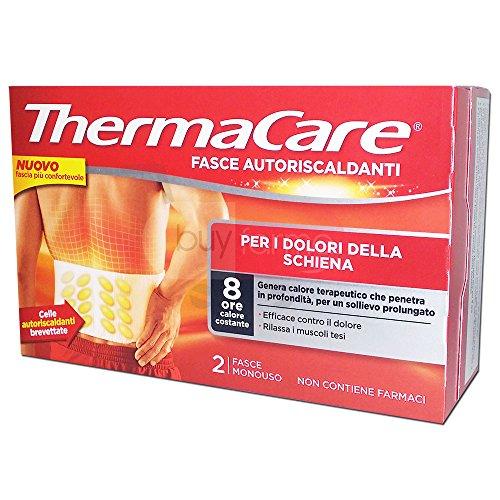 thermacare-2fasce-autoriscaldanti-per-dolori-alla-schiena-8h-di-calore-intenso