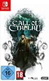 Call of Cthulhu (Nintendo Switch)