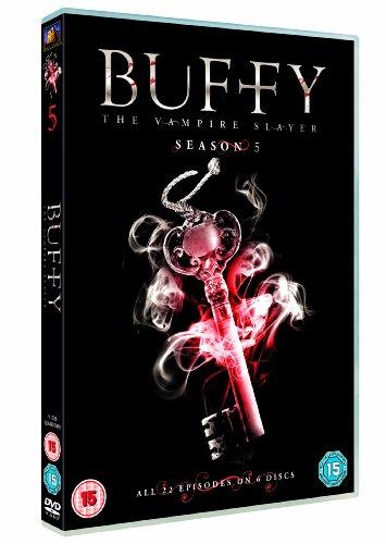 buffy-the-vampire-slayer-season-5-new-packaging-dvd