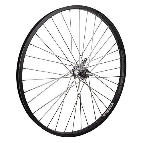 Cruiser Alloy Wheels The Best Amazon Price In Savemoney Es