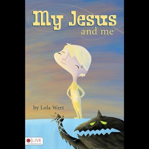 My Jesus and Me  Audiolibri