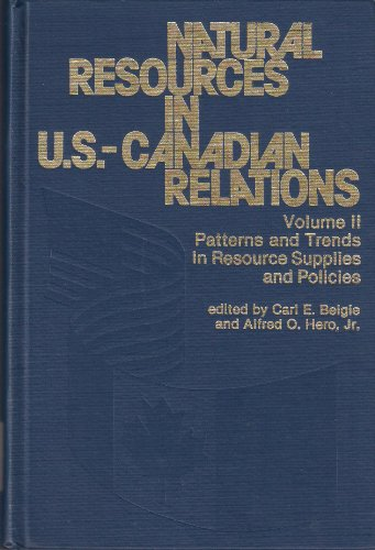 natural-resources-in-united-states-canadian-relation-patterns-and-trends-in-resource-supplies-and-po