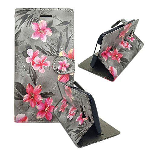 gr8value-case-high-quality-premium-leather-case-cover-wallet-cover-multi-owl-case-pink-flower-n-grey