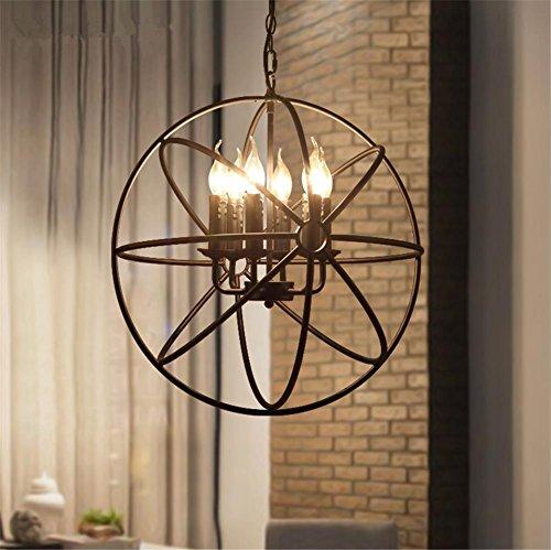 bzjboy-lampade-a-sospensione-luce-da-soffitto-industriale-ciondolo-industriale-lampadario-creative-i