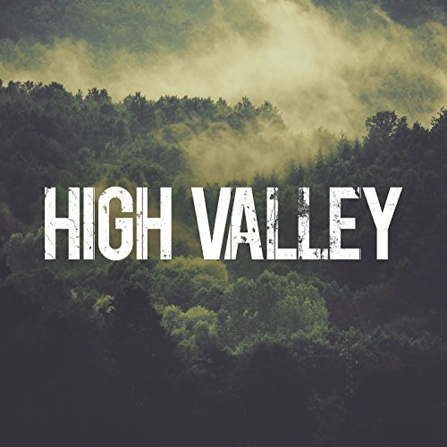 high-valley
