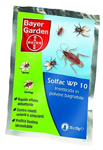 insetticida-solfac-wp-10-zecche-gechi-scorpioni