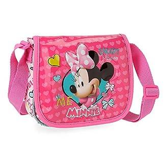 51nShDJi PL. SS324  - Disney Happy Helpers Bolsa de Viaje