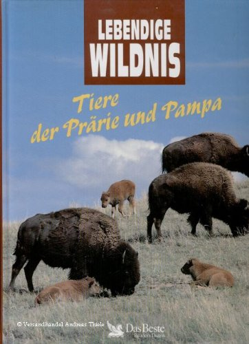 lebendige-wildnis-tiere-der-prarie-und-pampa-bisons-monarchfalter-stinktiere-prariehuhner-prariehund