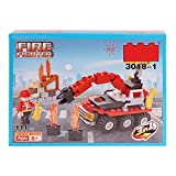 #8: SN Toy Zone Cogo Building Set(Multi Design would be dispatched)