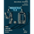 Industria 4.0: Uomini e macchine nella fabbrica digitale (Economia e Finanza)