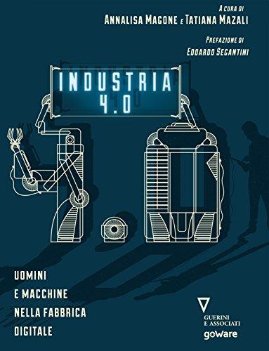 Industria 4 0 pdf free