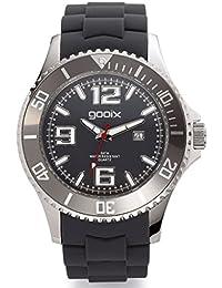 gooix gx06003070–Reloj