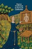 Le livre de Catherine