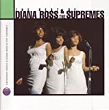 Anthology,the Best of Diana Ross & the Supremes