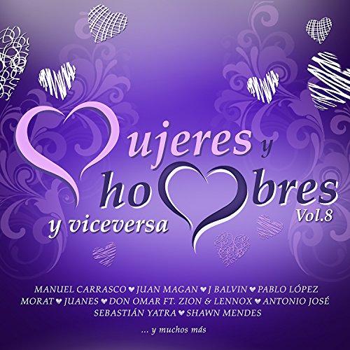Mujeres-Y-Hombres-Y-Viceversa-Volumen-8