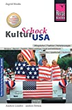 Reise Know-How KulturSchock USA: Alltagskultur, Traditionen, Verhaltensregeln, .. - Ingrid Henke