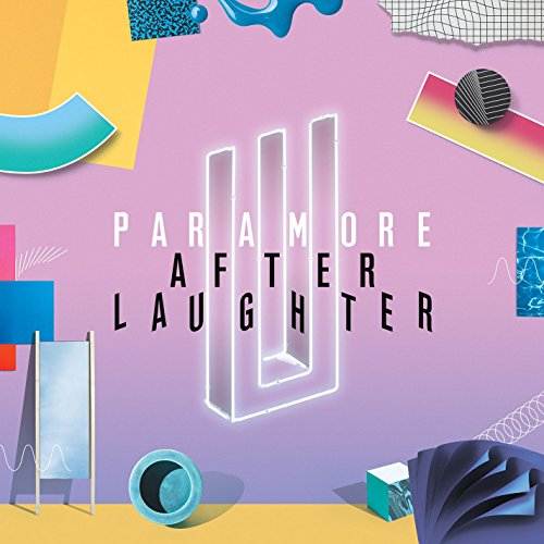 After Laughter -