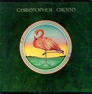 Christopher Cross Album Vinyle Lp 33 Tours 1973
