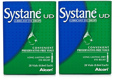 systane-preservative-free-vials-28-x-08-ml-twin-pack