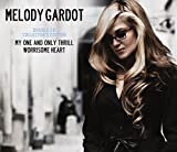 My One.../Worrisome Heart by Melody Gardot (2010-05-03)