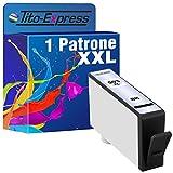 PlatinumSerie® Druckerpatrone XXL Black Kompatibel für HP 903XL BK