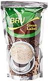 #10: Bru Green label, 200g