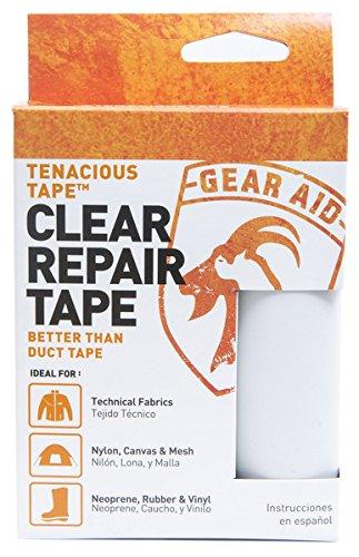mcnett-getriebe-aid-tenacious-ultra-strong-repair-tape-clear