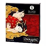 Shunga Dragon Crema potenciadora della ereccion immagine