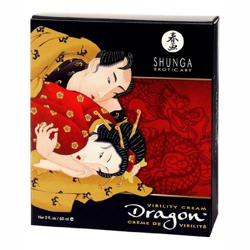 shunga-dragon-virility-cream
